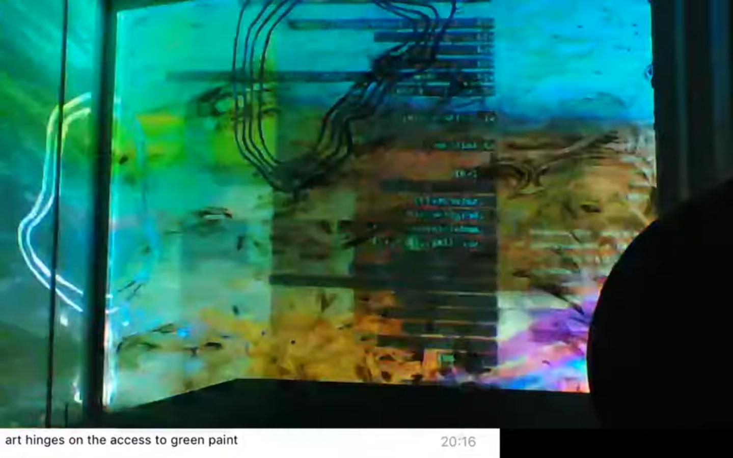 Bildschirmfoto 2020-04-26 um 12.41.20 Kopie