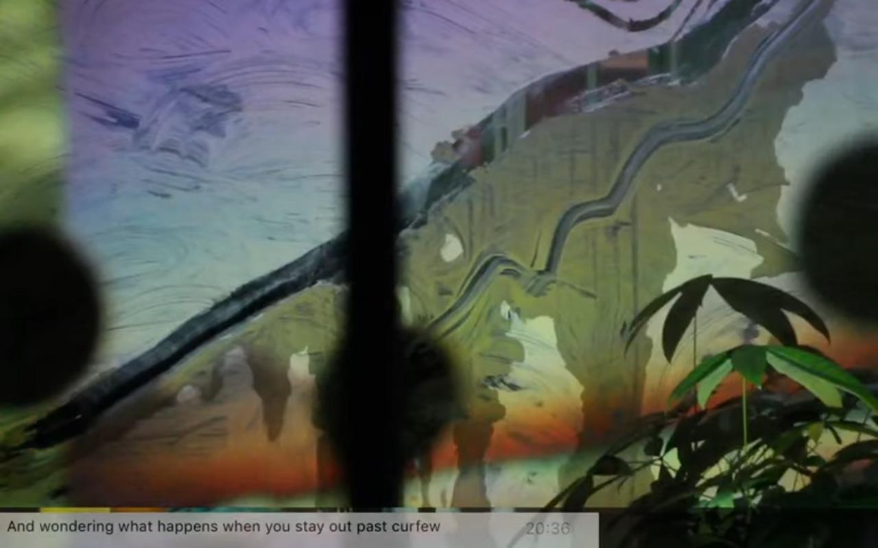 Bildschirmfoto 2020-04-26 um 12.46.57 Kopie